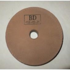 Полировальный круг для стекла BD 150x22x25