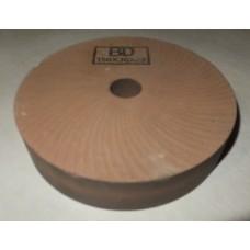 Полировальный круг для стекла BD 150x22x30