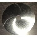 Отрезной круг для стеклопакетных рамок  200*1*32