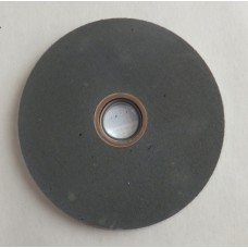 Шлифовальный круг для снятия е-слоя 150*10*25.4