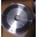 Алмазный круг сегментированный  151х20 P06720 DIAMUT