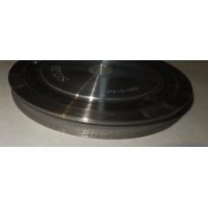 Алмазный круг  FA 150-6-240 для стекла