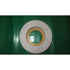 Круг полировальный Pos 10 CE-3-б