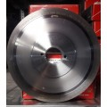 Алмазный круг  200х35х20 V10 TR02859 DIAMUT