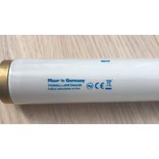 сменная колба  «UVA-Star Light» 570 мм 45 Вт