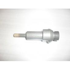 Сверло для стекла DA-12 мм