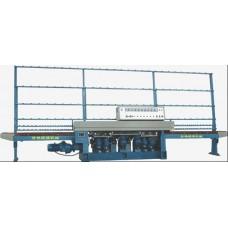 SE9M Станок для обработки прямолинейной кромки стекла