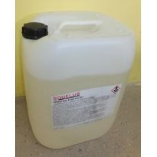 Жидкость для автоматической резки стекла канистра 30л Sogever 1100