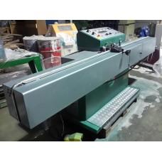 Станок для первичной герметизации стеклопакетов Stefiglass