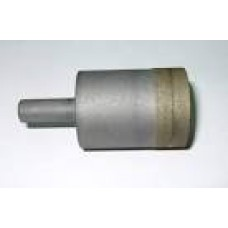 Сверло для стекла D-20 мм для  дрель