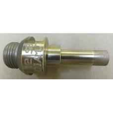 Сверло для стекла D-12 мм DIAMUT
