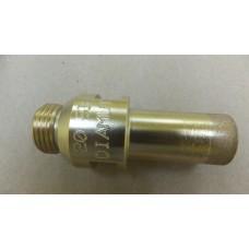Сверло для стекла D-20 мм DIAMUT