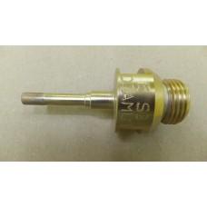 Сверло для стекла D-6 мм Diamut