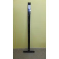 Т-образный угольник Bohle 1387 mm x 350 mm
