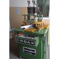 Станок для сварки пвх профилей одноголовочный URBAN AKS 1105